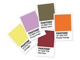 Tarrago Dye Color Chart Enjoying The Colors Of Autumn And Winter Tarrago