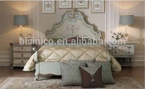 stylish bedroom furniture sets. Simple Stylish Bed Room Set, Vintage Wood Carved Bedroom Furniture Set. Unique Design Hand Sets N