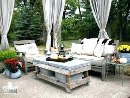 houzz outdoor furniture. Luxury Houzz Patio Furniture And Ideal Living Outdoor D