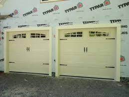 9x8 garage doorCARRIAGE HOUSE GARAGE DOORS IN CAMDEN MAINE BY WINSMOR GARAGE