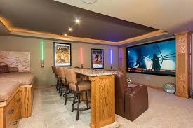 cool basement ideas for kids. Contemporary Ideas Cool Basement Ideas For Kids Modern Home  Decoration Stores Montreal To Cool Basement Ideas For Kids O