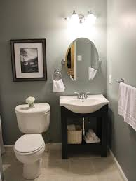 Half Bathroom Decorating Half Bathroom Design Decoration Ideas Cheap Modern In Half