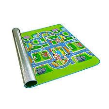 mate kids carpet rug mat city life play carpet city map carpet car rug learning carpets