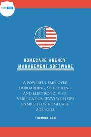 40 Home Health Agency Ideas Home Health Agency Home Health Home Health Care