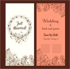 Invitation Card Designs Free Download Wedding Design Cards Wedding