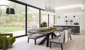 furniture staging companies. Call For Free Estimate 3107769469 Elite Home Staging On Furniture Companies