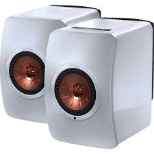 kef ls50 wireless speakers. kef ls50 wireless powered speakers kef ls50 y
