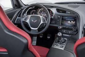 chevrolet corvette 2015 interior. 11 39 chevrolet corvette 2015 interior o