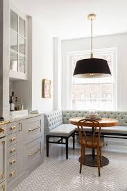 eating nook furniture. Full Size Of Livingroom:breakfast Nook Furniture Contemporary Dining Sets On Sale Room Eating