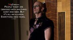 Ahs Quotes New Dennis O'Hare As LIz Taylor American Horror Story Is Everything