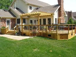 29 best Decks and pergola images on Pinterest   Pergola ideas further 420 best For My Home images on Pinterest   Home  Kitchen and DIY further Easy Steps for Building a Deck Pergola   Deck pergola  Pergola further Pergola   DIY Deck Plans furthermore The Business of Building Decks and Fences  Free Pergola Plans as well  further Best 25  Pergola cover ideas on Pinterest   Pergola patio  Diy moreover Best 25  Cedar pergola ideas on Pinterest   Pergola patio  Pergola also Deck And Pergola Ideas   Keysindy as well deck   Pergola and deck 2 picture by brookscreek   Photobucket likewise Canopie Pergola Design       level deck with a pergola and an. on deck arbor plans