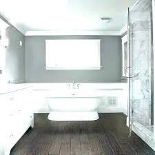 wood tile flooring ideas. Grey Wood Tile Floor Gray Bathroom Ideas  Wonderful Flooring W