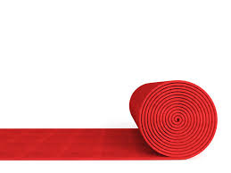 carpet roll. Background Of Red Carpet Roll Ads, Advertising, Background, Image
