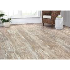 classy 10 home decorators collection flooring design ideas of