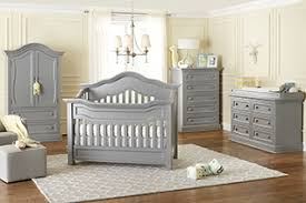 gray nursery furniture. Cribs \u0026 Nursery Furniture Gray E