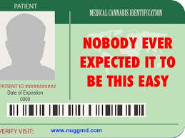 Agency claims majority of those are fraudulent accounts. Learn How To Get A Medical Marijuana Card In Oklahoma
