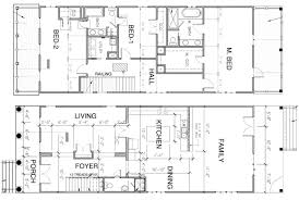 view larger view floorplan
