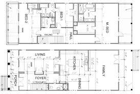 view larger view floorplan
