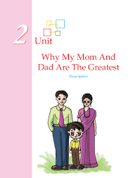 grade descriptive essay why my mom and dad are the greatest  writing skill grade 5 why mom and dad are the greatest 1