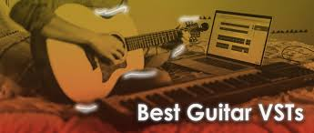 This aptv video references 20 of the most iconic 2000s guitar riffs from our orbit. Best Guitar Vst Plugins The Ultimate Guide 2021