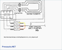 1 phase motor rm 990 wiring diagram wiring diagram libraries 1 phase motor rm 990 wiring diagram wiring library230v 3 phase motor wiring diagram 5a9d5de887744 1024x819