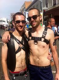 file two men in leather an folsom street fair 2016 jpg