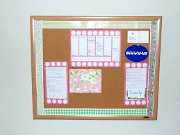 bulletin board designs for office. Professional Bulletin Board Ideas Trustworthiness Quilt Character Counts Elementary School . Office Designs For