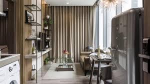 Hb Design Studio Hb Design Architectural Interior Design Master Planning