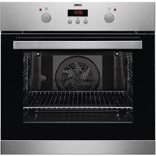 electric oven zob25702xa zsi