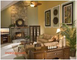 Apartment Interior Design Ideas Impressive Decorating