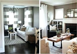 benjamin moore revere pewter living room. Revere Pewter Dining Room Living Rooms Paint Benjamin Moore E