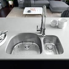 stainless kitchen sink with cutting board stainless steel x double basin kitchen sink with cutting board