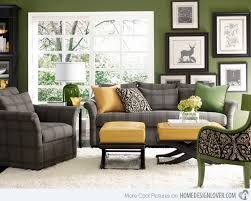 Marvelous Grey And Green Living Room With Additional Home Interior Remodel  Ideas With Grey And Green