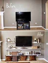 Superior Functional Living Room Shelving Ideas Use Your Room Space Ideas