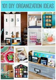 diy organization ideas for teens. Diy Organization Ideas Everythingetsy For Teens