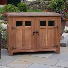 wooden outdoor cabinet for patio   Outdoor Cabinets   Patios and pools    Pinterest   Outdoor tv cabinet, Outdoor storage and Patios