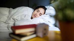 Heiße Sommernächte 5 Tipps Für Einen Ruhigen Schlaf Wohnglück