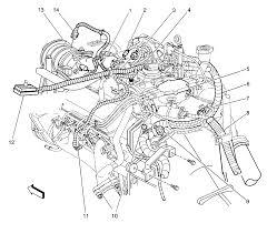 Astonishing marcus miller wiring diagram images best image
