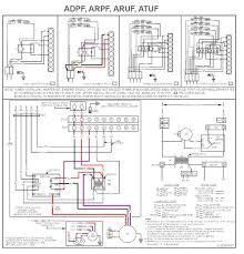 ac air handler wiring diagram rheem wiring diagram split wiring diagram for air handler wiring diagram completed ac air handler wiring diagram rheem