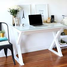 computer table design for office. 23 diy computer desk ideas that make more spirit work table design for office c