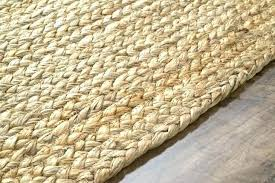 fascinating sisal rug vs jute target rugs 8 x pottery barn floor covering woven