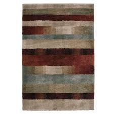 full size of rug clearance free solid color accent rugs handmade oriental round