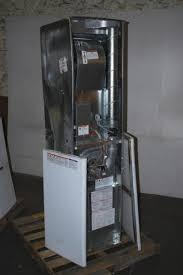 similiar coleman evcon mobile home furnaces keywords details about coleman evcon 70k btuh mobile home furnace natural gas