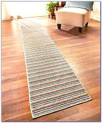 long bathroom rugs long bathroom rugs extra long bathroom runner rugs extra long white bath rug