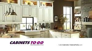 cabinets to go reviews go cabinets to go reviews diamond prelude cabinets reviews
