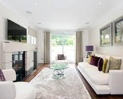 houzz furniture. Cream Living Room Houzz Inside Furniture Prepare 11 L