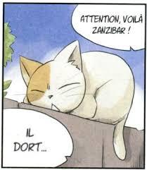 """Résultat de recherche d'images pour """"image manga Roji"""""""