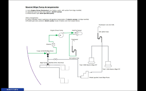 large bilge pumps wiring diagram wiring library bilge pump schematic