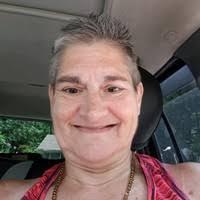 Gail Smith - School bus monitor for special needs preschoolers - MV  Transportation | LinkedIn