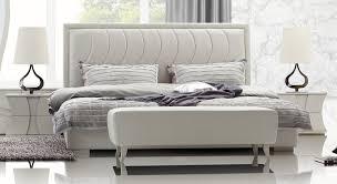 high end modern furniture. high end modern furniture enchanting bedroom l